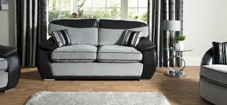 Most Comfortable Sofas by Favourite Most Comfortable Sofa Living Room Contemporary Myers Bed