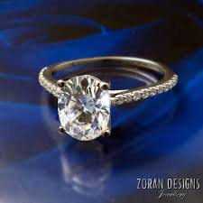 wedding bands toronto 97 best engagement rings wedding bands images on