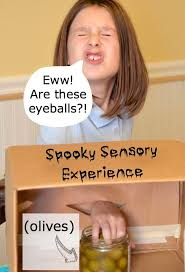 best 25 kids zombie party ideas on pinterest zombie halloween