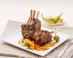 cuisiner le sanglier avec marinade recette côtes de sanglier aux olives