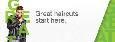 haircut coupons woodbury mn great clips home facebook