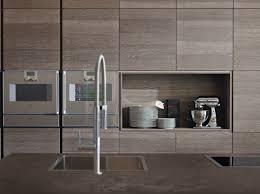 fitted kitchens by alno sussex surrey london køkken