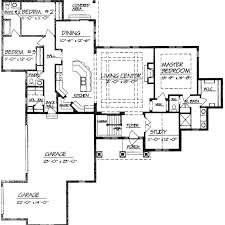 floor plans for a ranch house 100 open floor plans ranch style homes 100 ranch style ranch