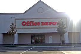 home depot hours cypress black friday office depot 929 fullerton ca 92832