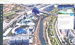 World Map Google by Earth 3d Inside Google 3d World Map Evenakliyat Biz