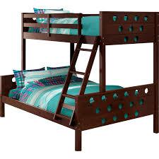 Donco Bunk Bed Reviews Donco Bunk Bed Wayfair Donco Furniture Bunk