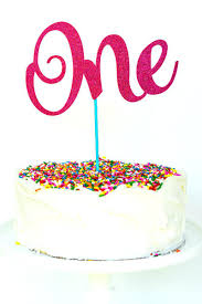 spongebob cake toppers cake toppers vandysafe
