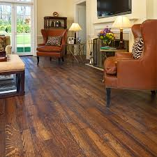 engineered distressed oak flooring