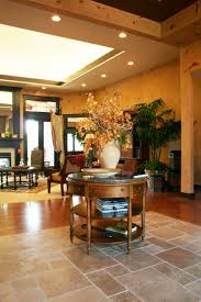 model homes z interiors life inspired design paradefoyer3