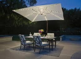 patio umbrellas patio shades outdoor umbrella simplyshade