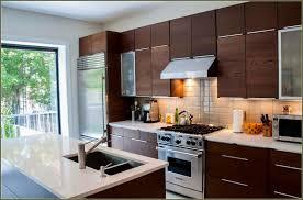 black granite top kitchen island fresh kitchen island black granite top interior design