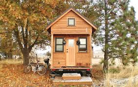 Tiny House by 10 Big Questions About Tiny Houses Howstuffworks