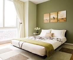 Best  Earth Tone Bedroom Ideas Only On Pinterest Bedspread - Earthy bedroom ideas
