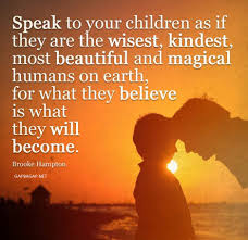quote about love for your child well said quote about children proud mama pinterest