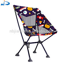Ultra Light Folding Chair Ultralight Camping Chair Ultralight Camping Chair Suppliers And