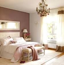 idee de chambre idee deco chambre adulte romantique gallery of comment with photo