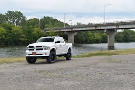 lifted cars paul sherry chrysler dodge jeep ram dealer piqua dayton troy