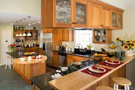 kitchen counter ideas kitchen 12 appealing kitchen counter top designs butcher block