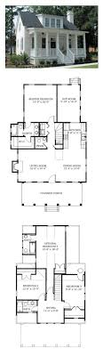 small cabins floor plans small cottage floor plans best of cabin plans 3 bedroom floor plan