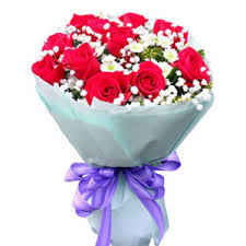 how to send flowers how to send flowers to wuhu anhui china send flowers online to