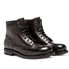 yoox s boots buttero boots yoox sale mens rugged fashion mens
