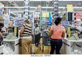 bed bath and beyond fairfax bed bath and beyond stock photos bed bath and beyond stock