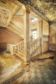 246 best ruins u0026 abandoned places images on pinterest abandoned