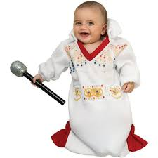 images of sully halloween costume infant a league of their own