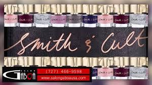 salon gaboa beauty salons in clearwater youtube
