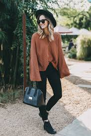 fall color palette livvyland austin fashion and style blogger