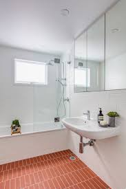 small home renovations best 25 home renovations sydney ideas on pinterest architects