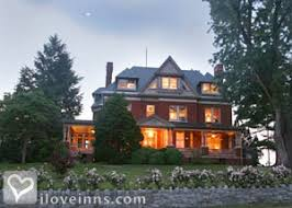great deals for bed and breakfast at iloveinns