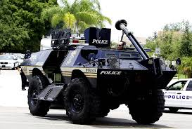 armored vehicles police vehicles u2013 mega