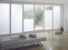 best 25 perfect fit blinds ideas on pinterest sunroom blinds