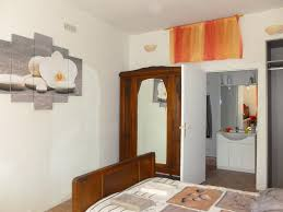chambre d hote castillon du gard chambres d hôtes les croisées chambres d hôtes castillon du gard