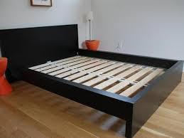 innovative bed mattress set 0 twin bed mattress set inspiring