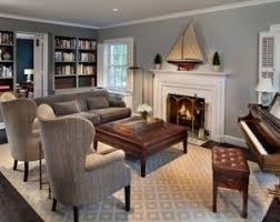 get 20 small living room chairs ideas on pinterest without