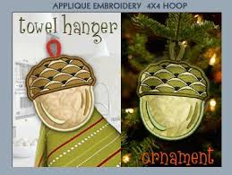 Free Kitchen Embroidery Designs 17 Best Free Designs Images On Pinterest Free Design Machine