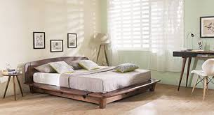 bed designs buy king u0026 queen size beds online urban ladder