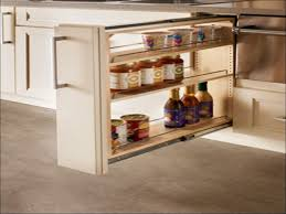 Sliding Spice Rack Dining Room Awesome Hafele Pull Out Spice Rack Spice Rack
