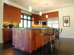 japanese kitchen design japanese style kitchen design minimalist japanese kitchen