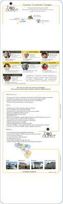 bureau etude thermique rt 2012 impressionnant bureau etude thermique source d inspiration idées