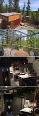 modern tiny homes best 25 modern tiny house ideas on pinterest modern tiny homes
