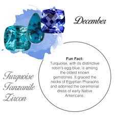 turquoise birthstone december birthstone engagement rings engagement 101
