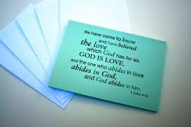 Quotes For Wedding Cards Interesting Bible Quotes For Wedding Invitation 62 For Your Unique