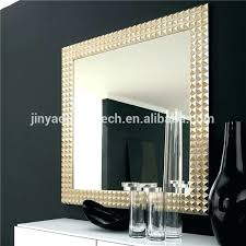 High Quality Bathroom Mirrors Fancy Bathroom Mirror High Quality Bathroom Mirrors Bathroom
