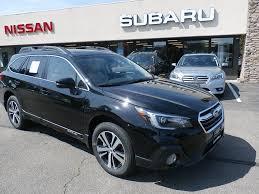 2018 subaru outback 2 5i limited new 2016 featured vehicles royal subaru