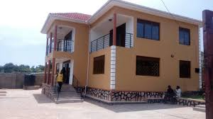 five bedroom house for rent five bedroom house for rent bwebajja oksford consults