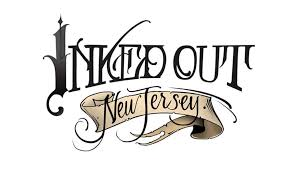 inked out new jersey tattoo convention 2017 north jersey tickets