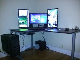 Contemporary Desks For Home Interior Home Office Setup Ideas Contemporary Desk Furniture